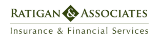 Ratigan & Associates Logo