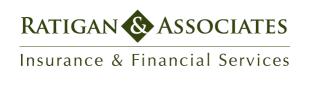 Ratigan & Associates Logo